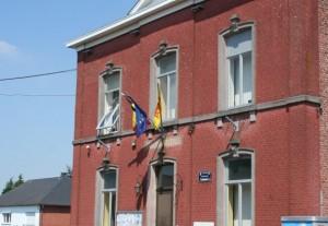 maison-communale-neupre-580x400