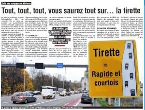2016-12-22 - La Meuse