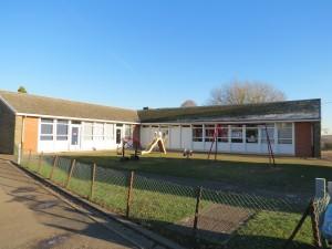 Ecole Rotheux 2