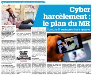 cyberhar 2
